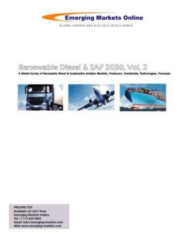 RenewableDieselSAF2030Vol2ProspectusCoverPage